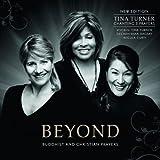 Beyond-Buddhist & Christian Prayers (New Edition)