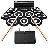 Lego Electronic Drum Sets Review and Comparison