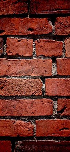 id-peelitstickit-033-60-x-130-cm-colore-rosso-effetto-muro-di-mattoni-in-stile-di-alta-qualita-carta