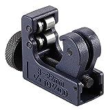 Alyco 111507–Mini-Rohrschneider, Br-Al-Cu, Durchmesser 3–28mm