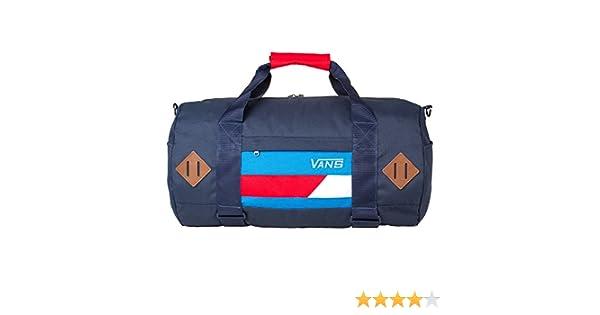 9e1c337694 Vans Anacapa II Duffle Sports Bag