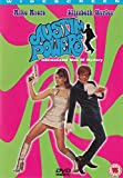 Austin Powers: International Man of Mystery [Import anglais]