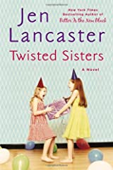 Twisted Sisters Hardcover
