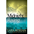 Midnight Rising: A Midnight Breed Novel (The Midnight Breed Series Book 4) (English Edition)