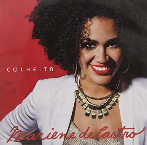 Colheita (Castro Mariene De)