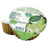 Probios Polpa di Pera  - 18 confezioni da  100 gr