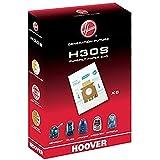 Hoover H30S Telios Echte Purefilt Staubsaugerbeutel (5Stück)