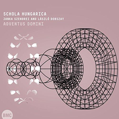 sabbato-quatuor-temporum-adventus-i-lectio-isaiae-prophetae-a-summo-caelo-graduale