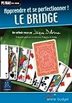 Apprendre � se perfectionner - Le Bridge