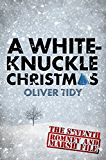 A White-Knuckle Christmas (The Romney and Marsh Files Book 7) (English Edition)