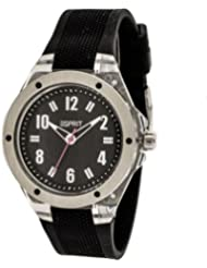 Montre bracelet - Femme - Esprit - ES900662001