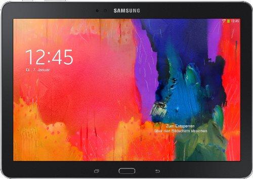 Samsung Galaxy Tab Pro T525 25,7cm (10,1 Zoll) (LTE; 16GB Speicher) schwarz