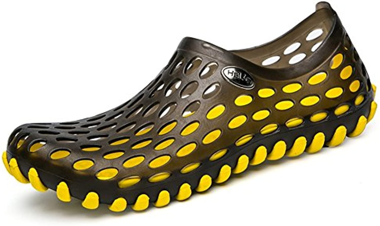 58cb3ff1ae2 l eau sèche vite glshi chaussures hommes hommes hommes femmes natation  sports aqua chaussures chaussures