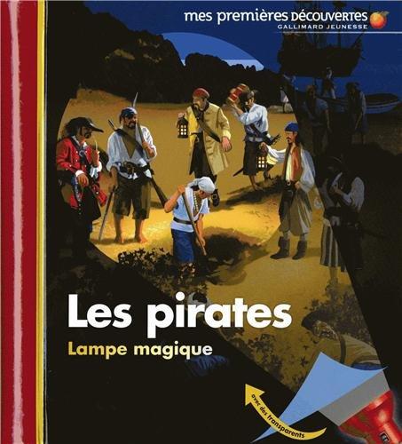 """<a href=""""/node/8974"""">Les pirates</a>"""