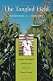 This biographical study illuminates one of the most important yet misunderstood figures in the history of science. Barbara McClintock (1902-1992), a geneticist who integrated classical genetics with microscopic observations of the behavior of chro...