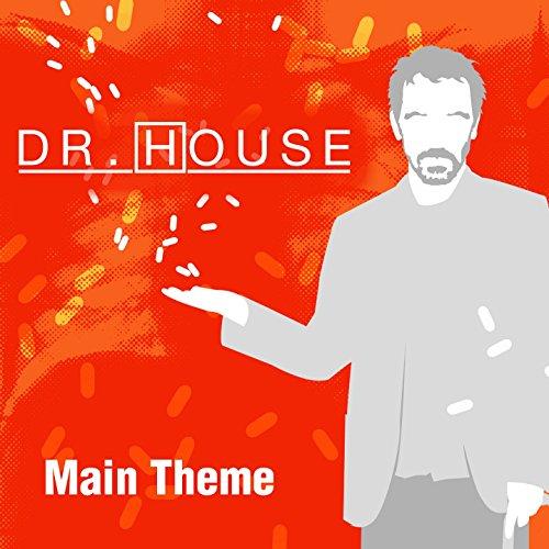 dr-house-generique-de-la-serie-tv-main-theme