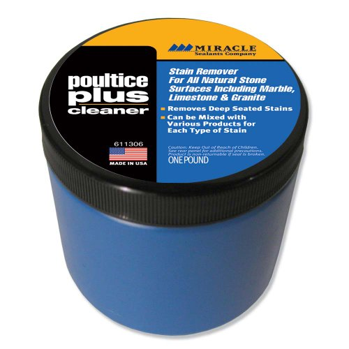 miracle-sealants-poultice-plus-453gram-cleaner
