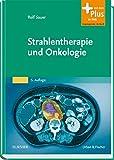 ISBN 3437475010