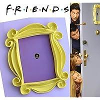 El MARCO de FRIENDS la serie de tv. 26 cm x 21 cm.