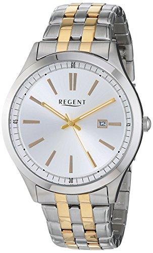 Reloj Regent para Hombre 11160247
