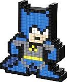 Pdp - Pixel Pals DC Comics Batman