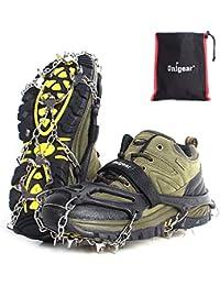 Suchergebnis auf für: Schneeketten: Schuhe