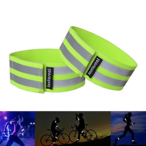 fantaseal-high-reflective-safety-belt-high-visibility-elastic-sports-wearable-bands-ankle-bands-armb