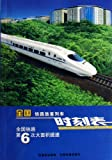 铁路机务岗位培训统编教材·电力机车:SS6B型机车实作技能(附光盘)