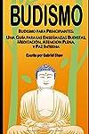 https://libros.plus/budismo-budismo-para-principiantes-una-guia-para-las-ensenanzas-budistas-meditacion-atencion-plena-y-paz-interna/