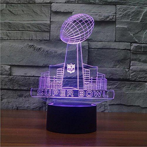 xydksmbr-super-bowl-visuelle-3d-led-leuchten-bunte-note-atmosphare-lichter-geschenk-lampe