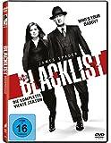The Blacklist Season kostenlos online stream