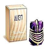 Thierry Mugler Alien EDP Collector NFB 30 ml, 1er Pack (1 x 30 ml)