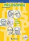 ISBN 3637030489