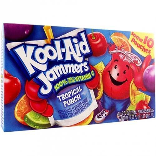 kool-aid-jammers-tropical-punch-10-x-6-fl-oz-177-ml-1