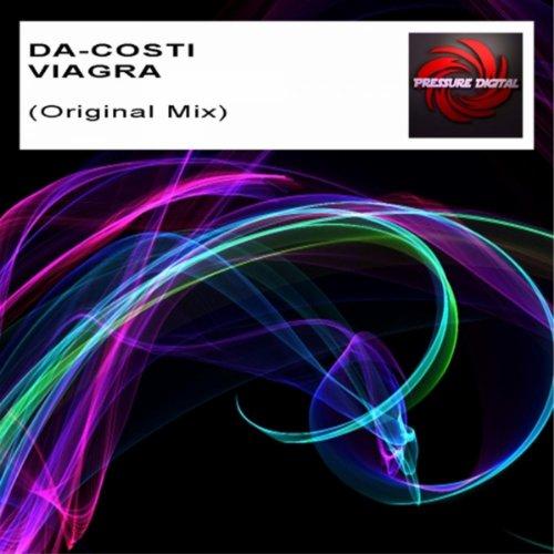 viagra-original-mix