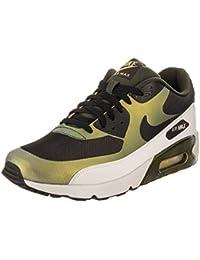 san francisco f1131 eccca Nike Air Max 90 Ultra Essential, Baskets Basses Homme
