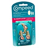 Compeed Blasenpflaster Mixpack, 5 St.