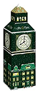 After Eight Big Ben Advent Calendar