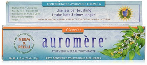 auromere-aromatherapy-incense-sandal-10-gm-12-pack-by-auromere