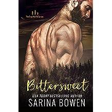 Bittersweet (True North Book 1) (English Edition)