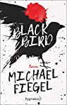Blackbird par Fiegel