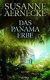 Das Panama-Erbe - Susanne Aernecke