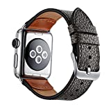 Best Hermes Amici Band - Autoecho Bands per Apple Smart Watch serie 1/serie Review
