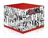 Mad Men-L'intégrale des Saisons 1 à 7 [Édition Collector Limitée]