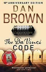 The Da Vinci Code: (Robert Langdon Book 2)
