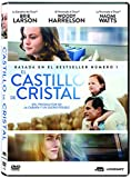 The Glass Castle (EL CASTILLO DE CRISTAL, Spain Import, see details for languages)