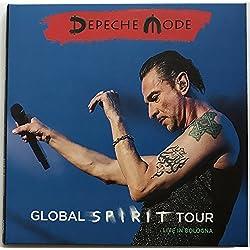 "51 9EYYZqcL. AC UL250 SR250,250  - Depeche Mode a Barolo per ""Collisioni"""