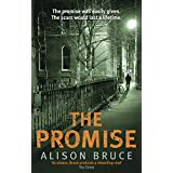 The Promise (DC Goodhew)