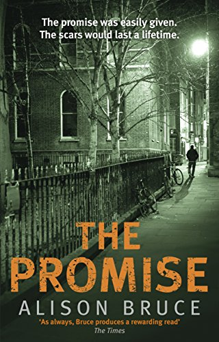 the-promise-dc-goodhew-book-6