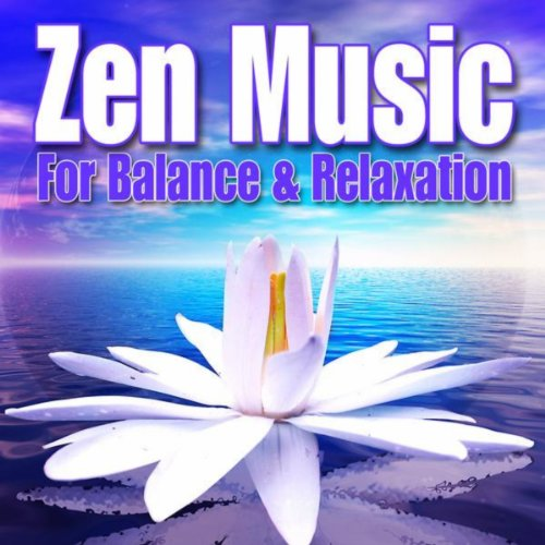 zen music for balance and relaxation de nature sounds nature music sur amazon music. Black Bedroom Furniture Sets. Home Design Ideas